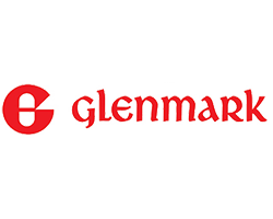 Glenmark client at Quadb Apparel Private Limited a Custom Apparel Manufacturing Brand