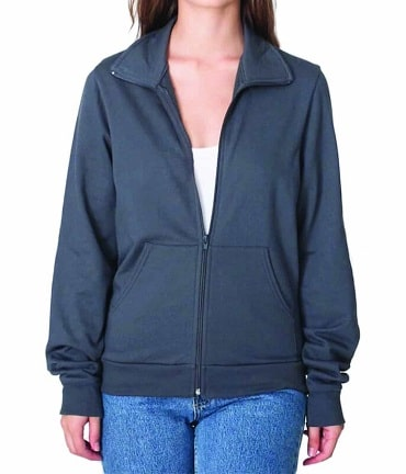 Custom Zipper Hoodies | Create your Own Zipper Hoodies, Only at Quadb